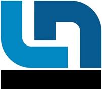 LNO_logo